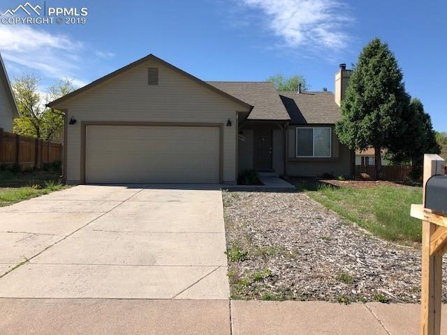 4405 Harwood Road, Colorado Springs, CO 80916 (#4064102) :: The Peak Properties Group