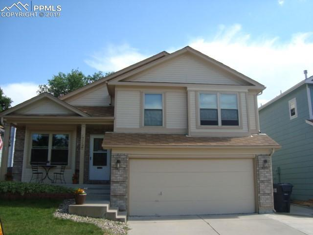 2525 Covington Place, Colorado Springs, CO 80918 (#4109872) :: The Peak Properties Group