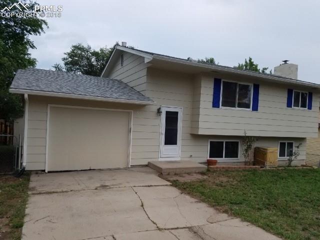 1205 Peterson Road, Colorado Springs, CO 80915 (#4110063) :: Harling Real Estate