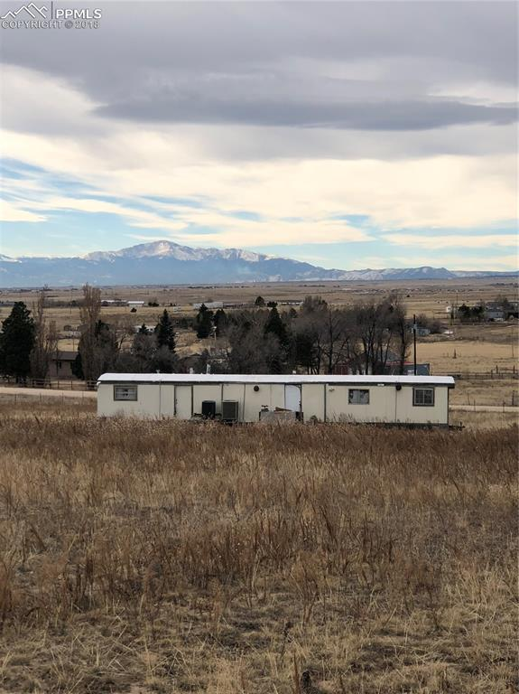 24355 Palomino Place, Calhan, CO 80808 (#4194981) :: Fisk Team, RE/MAX Properties, Inc.