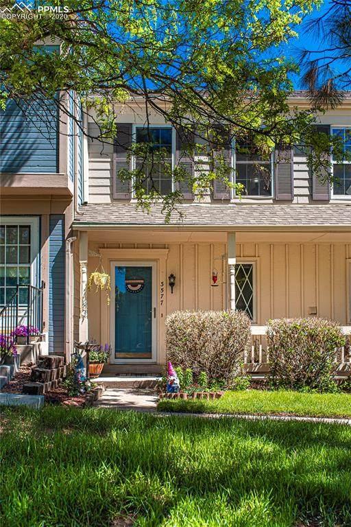 3577 Queen Anne Way, Colorado Springs, CO 80917 (#4200863) :: 8z Real Estate