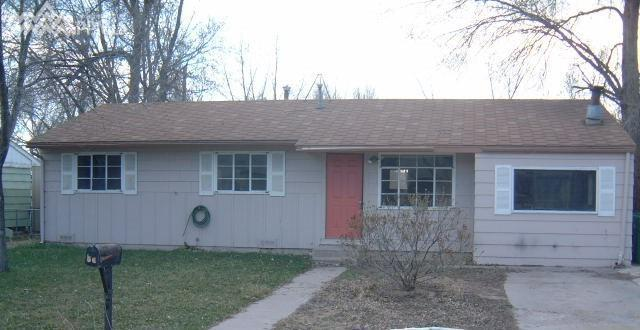 50 Easy Street, Colorado Springs, CO 80911 (#4213327) :: The Dunfee Group - Keller Williams Partners Realty