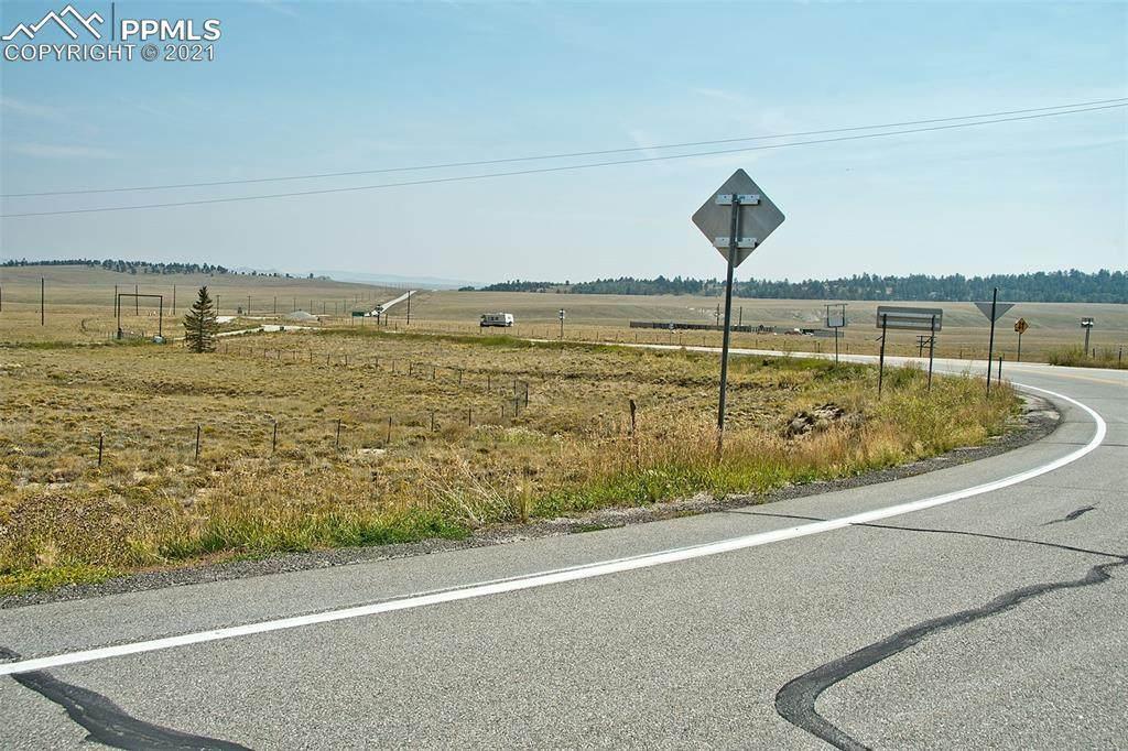 100 Highway 24 Highway - Photo 1
