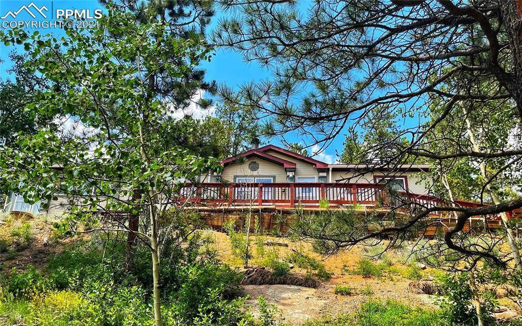 661 Bison Creek Trail - Photo 1