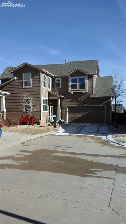 7677 Sniktau Point, Peyton, CO 80831 (#4302773) :: 8z Real Estate