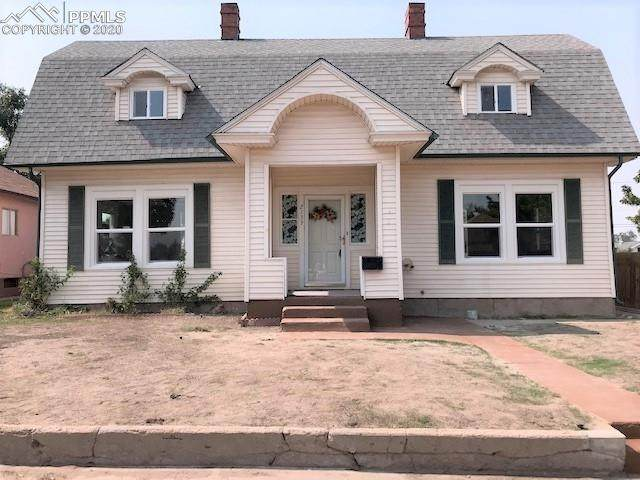 2133 Pine Street, Pueblo, CO 81004 (#4304786) :: Re/Max Structure