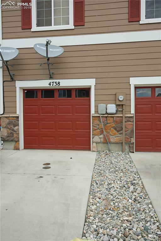 4738 Painted Sky View, Colorado Springs, CO 80916 (#4334726) :: The Peak Properties Group