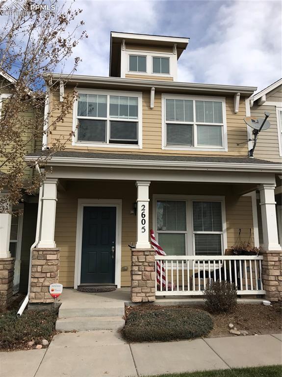 2605 Shannara Grove, Colorado Springs, CO 80951 (#4370853) :: Venterra Real Estate LLC