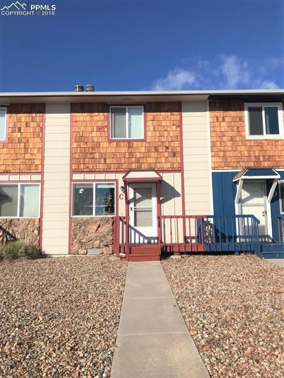 6745 Pahokee Court C, Colorado Springs, CO 80915 (#4465689) :: CENTURY 21 Curbow Realty