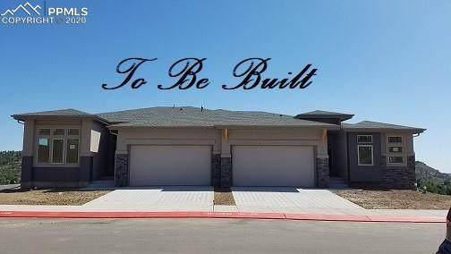 5521 Silverstone Terrace, Colorado Springs, CO 80919 (#4482966) :: 8z Real Estate