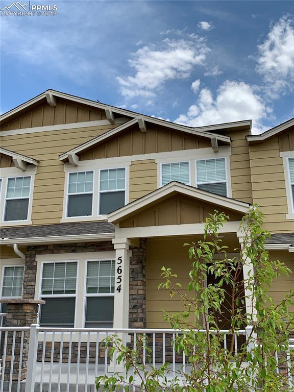 5654 Celtic Cross Grove, Colorado Springs, CO 80923 (#4487494) :: Fisk Team, RE/MAX Properties, Inc.
