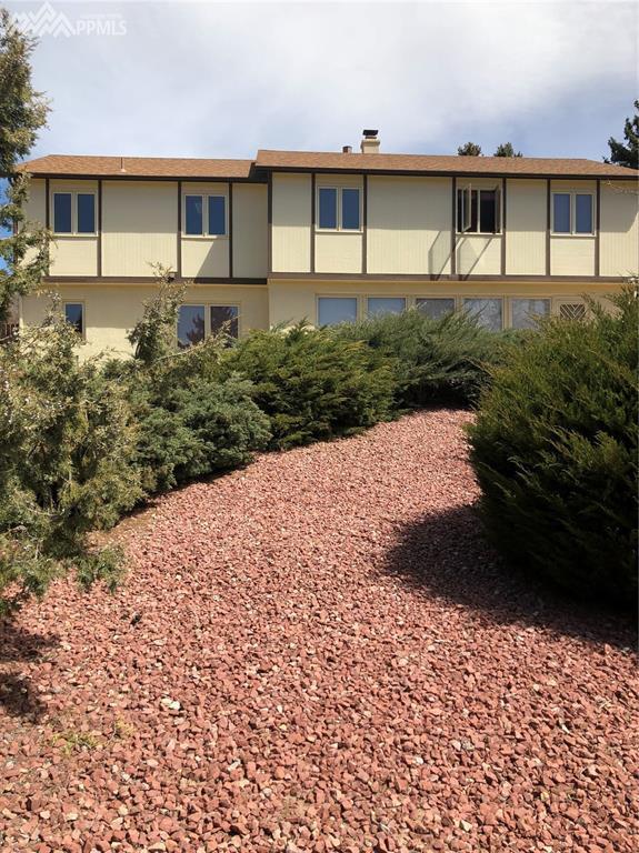 2509 N Chelton Road, Colorado Springs, CO 80909 (#4507328) :: 8z Real Estate