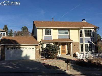 5465 Wilson Road, Colorado Springs, CO 80919 (#4523611) :: 8z Real Estate