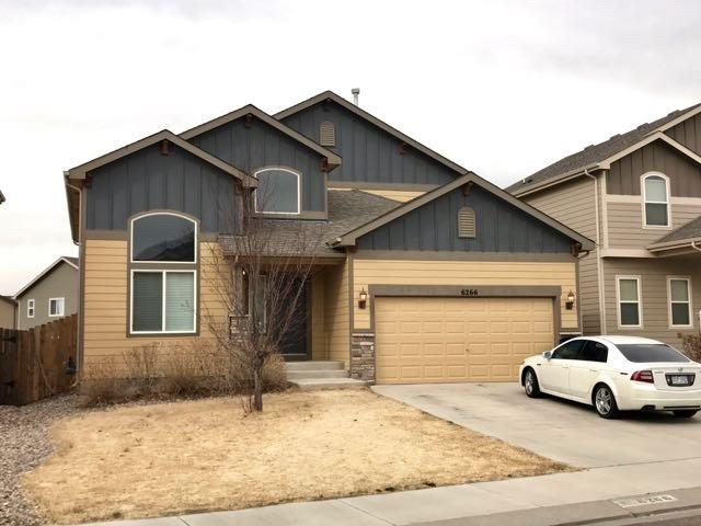 6266 Bearcat Loop, Colorado Springs, CO 80925 (#4549922) :: Action Team Realty