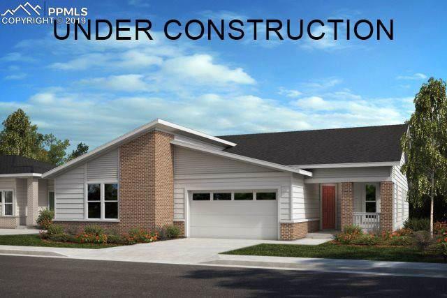 2026 Sagerock Drive, Castle Pines, CO 80108 (#4581449) :: 8z Real Estate