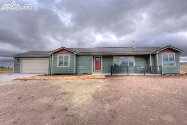 825 5th Street, Westcliffe, CO 81252 (#4609720) :: 8z Real Estate