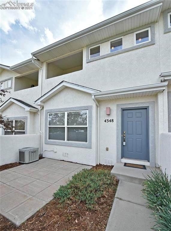 4348 Prestige Point, Colorado Springs, CO 80906 (#4668450) :: Finch & Gable Real Estate Co.