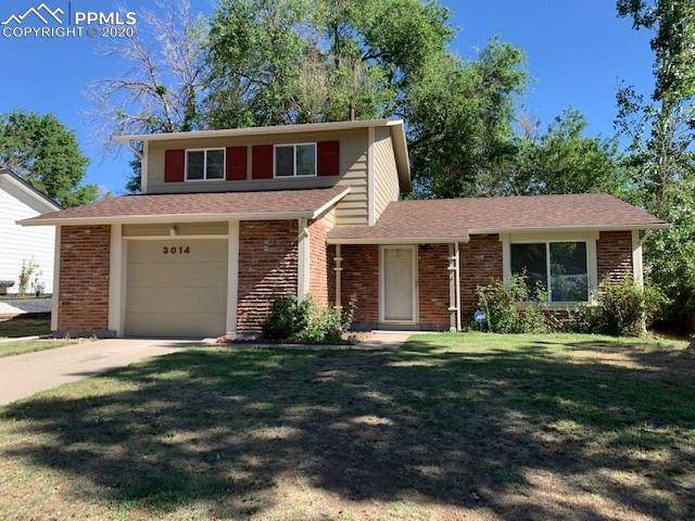 3014 Hudson Street, Colorado Springs, CO 80910 (#4682068) :: Fisk Team, RE/MAX Properties, Inc.