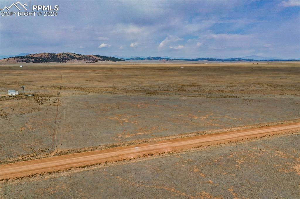 Lot 7 Montoya Road - Photo 1