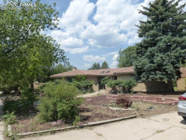 4814 Constitution Avenue, Colorado Springs, CO 80915 (#4753851) :: The Hunstiger Team