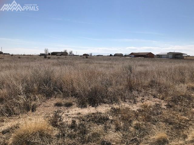 924 E Keymar Drive, Pueblo West, CO 81007 (#4769617) :: The Treasure Davis Team