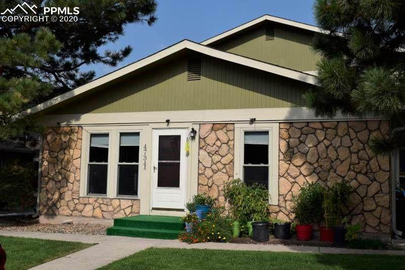 4734 Villa Circle - Photo 1