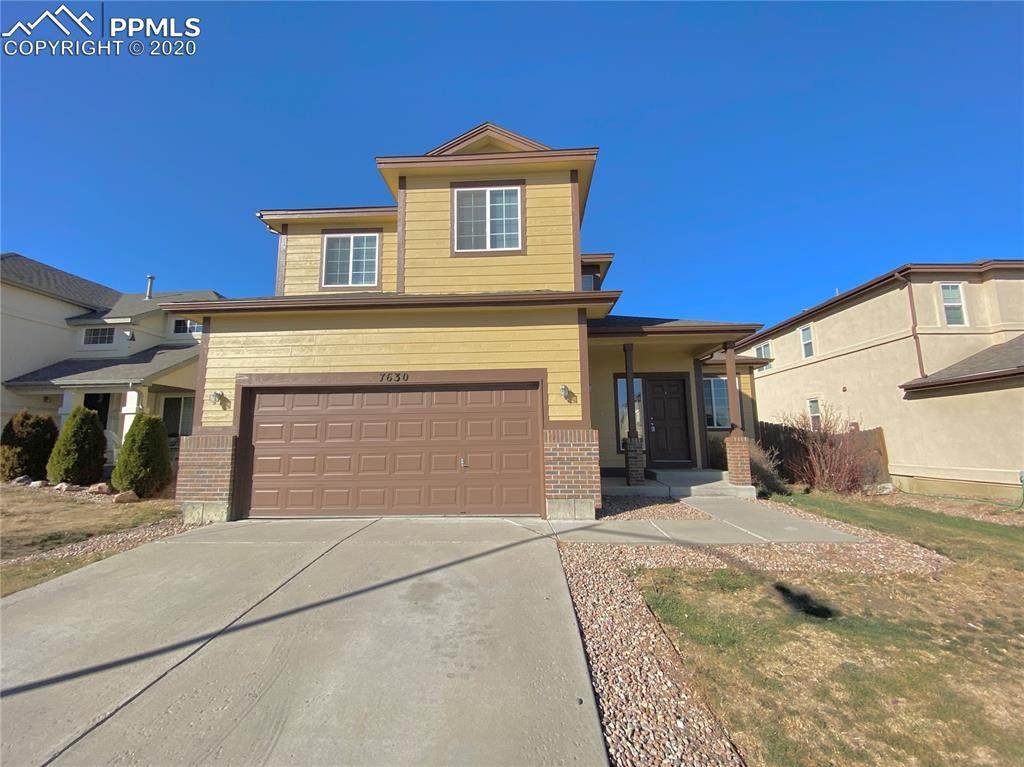 7630 Duck Hawk Place - Photo 1