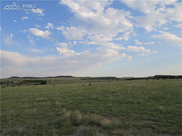 PAR 35 Salt Creek Road, Pueblo, CO 81004 (#4881215) :: Colorado Home Finder Realty