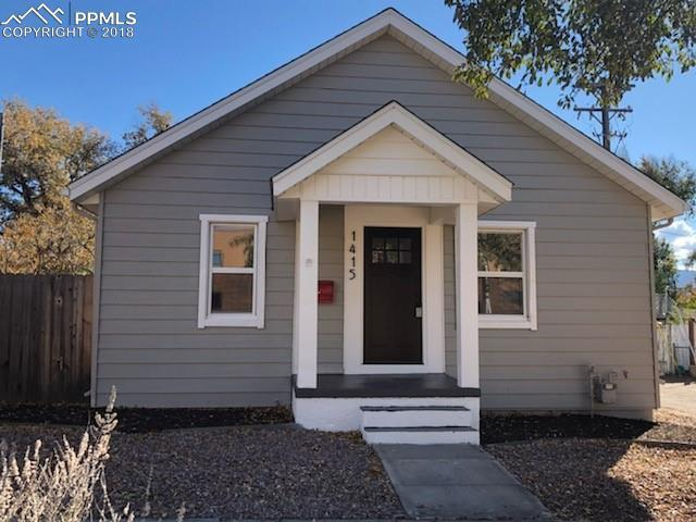 1415 E Boulder Street, Colorado Springs, CO 80909 (#4892674) :: Colorado Home Finder Realty
