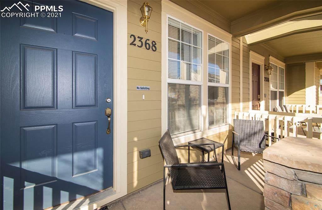 2368 Gilpin Avenue - Photo 1