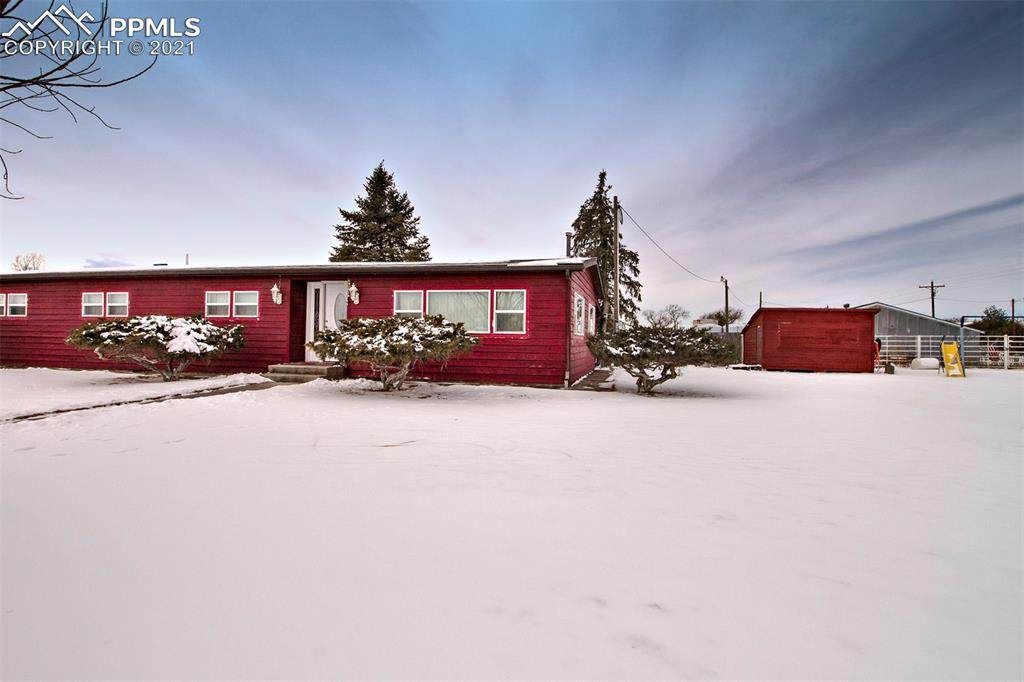 1255 Immel Street - Photo 1