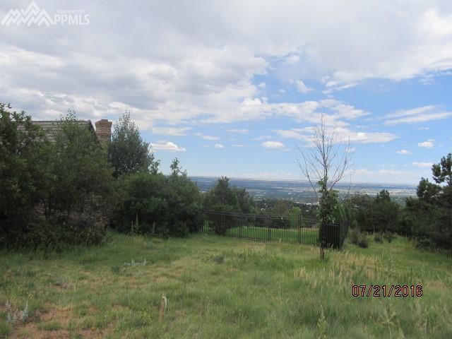 2225 Pegasus Park View, Colorado Springs, CO 80906 (#4982970) :: 8z Real Estate