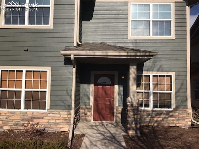 1550 Monterey Road #110, Colorado Springs, CO 80910 (#4999116) :: Venterra Real Estate LLC