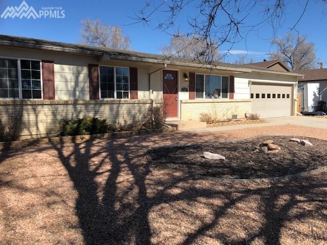 555 Corte Hermosa Drive, Fountain, CO 80817 (#5033368) :: 8z Real Estate