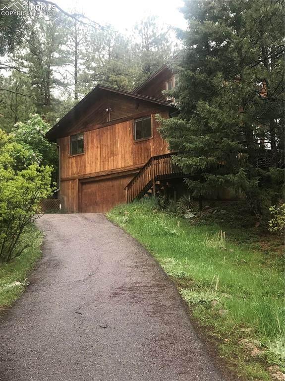 8261 Acoma Drive - Photo 1