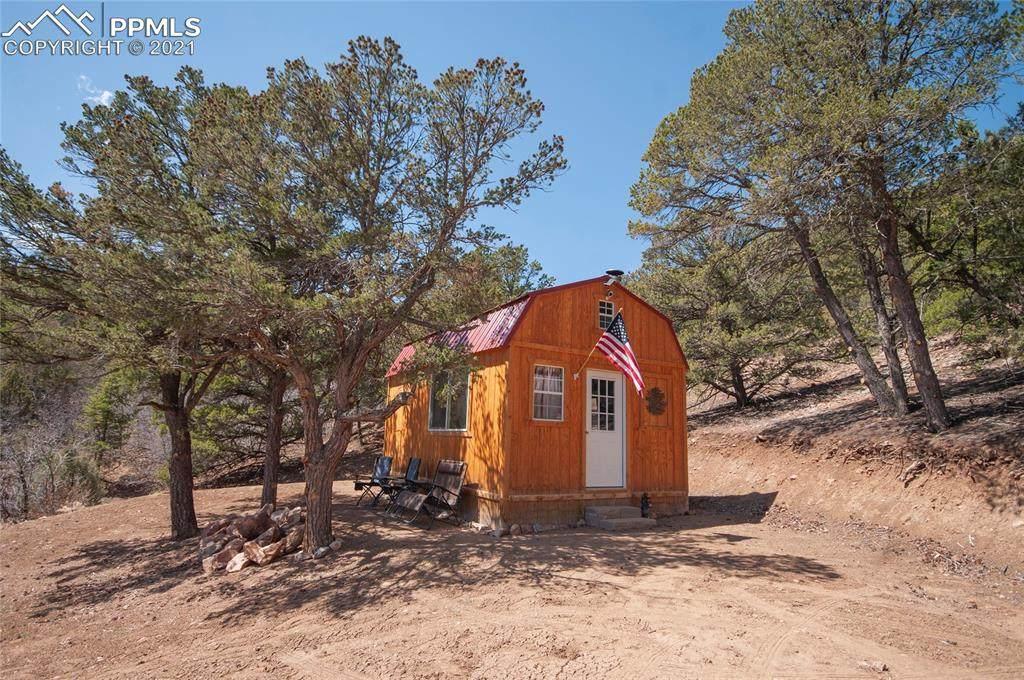 420 Sunnybrook Trail - Photo 1
