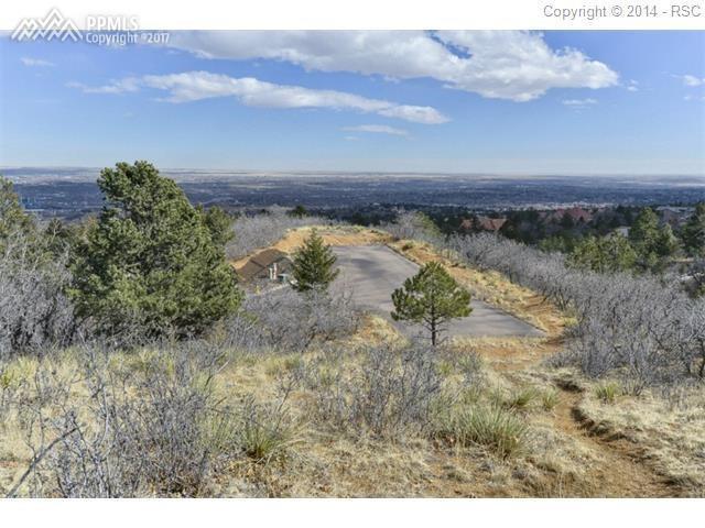 2815 Aquila Court, Colorado Springs, CO 80906 (#5102199) :: 8z Real Estate