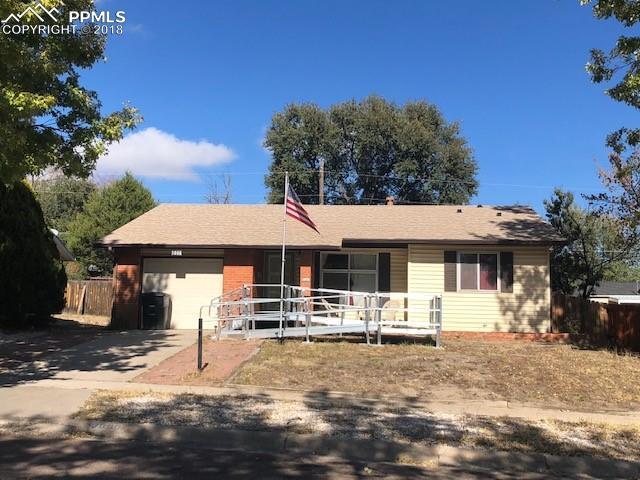 3006 Hudson Street, Colorado Springs, CO 80910 (#5114808) :: 8z Real Estate