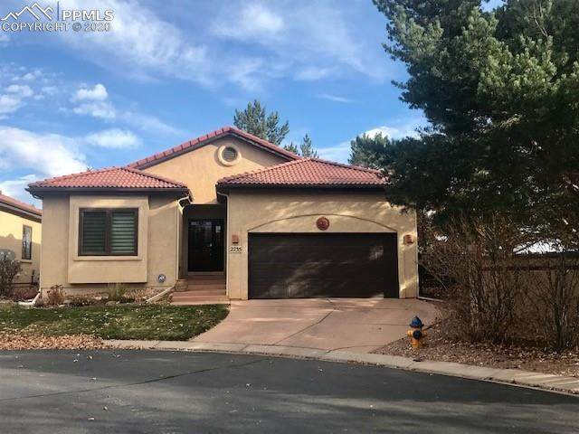 2235 Paseo Del Oro Street - Photo 1