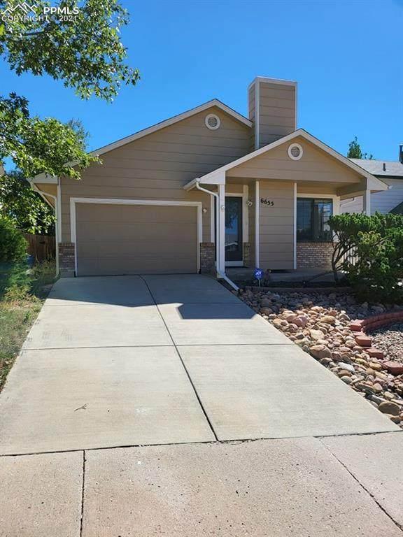 6655 Lonsdale Drive, Colorado Springs, CO 80915 (#5190728) :: The Daniels Team