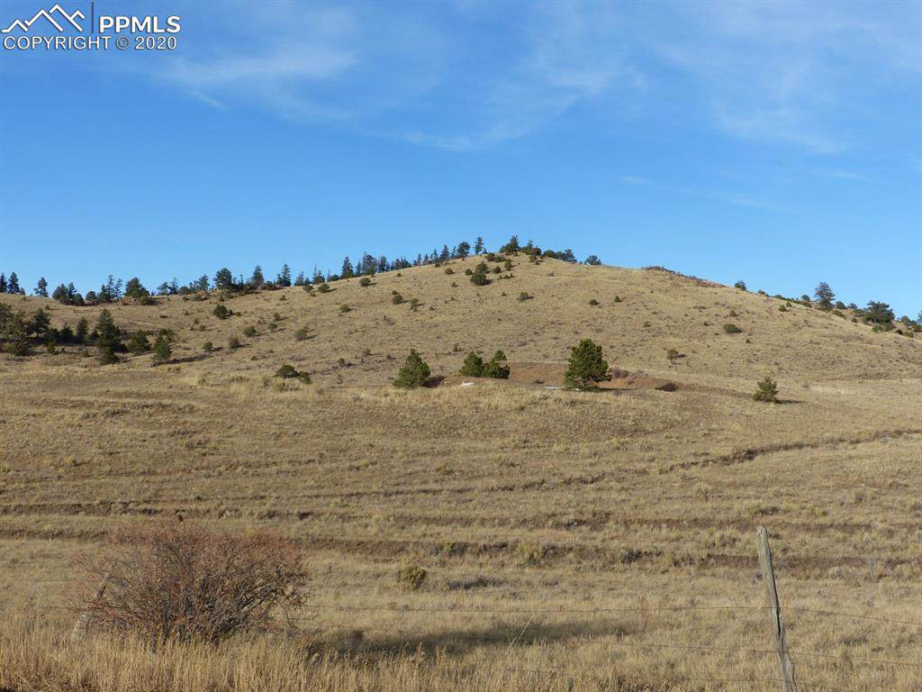 TBD County Road 271 - Photo 1