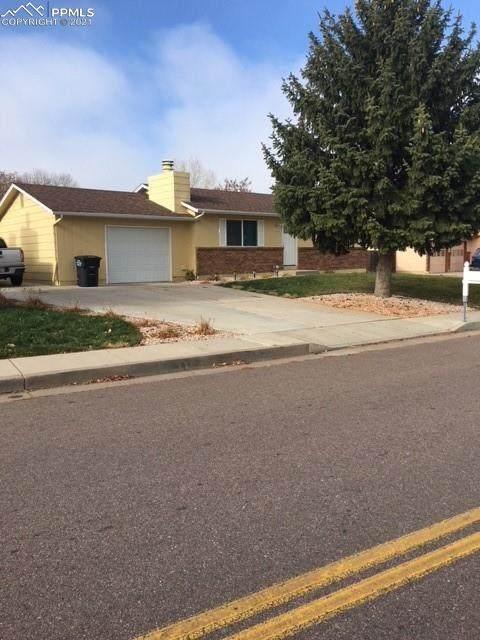 6860 Goldfield Drive, Colorado Springs, CO 80911 (#5261246) :: 8z Real Estate