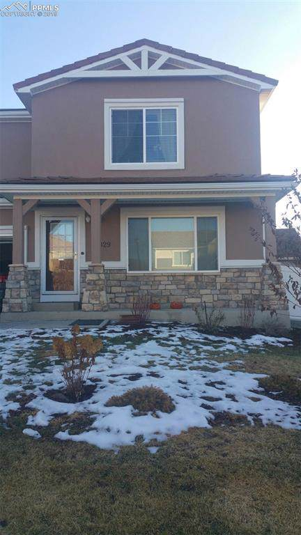 7829 Firecracker Trail, Fountain, CO 80817 (#5287453) :: Action Team Realty