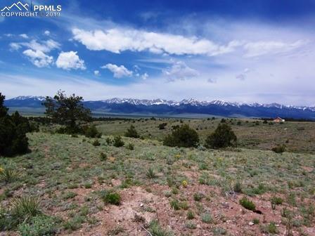 114 Navajo Path, Westcliffe, CO 81252 (#5302010) :: CC Signature Group