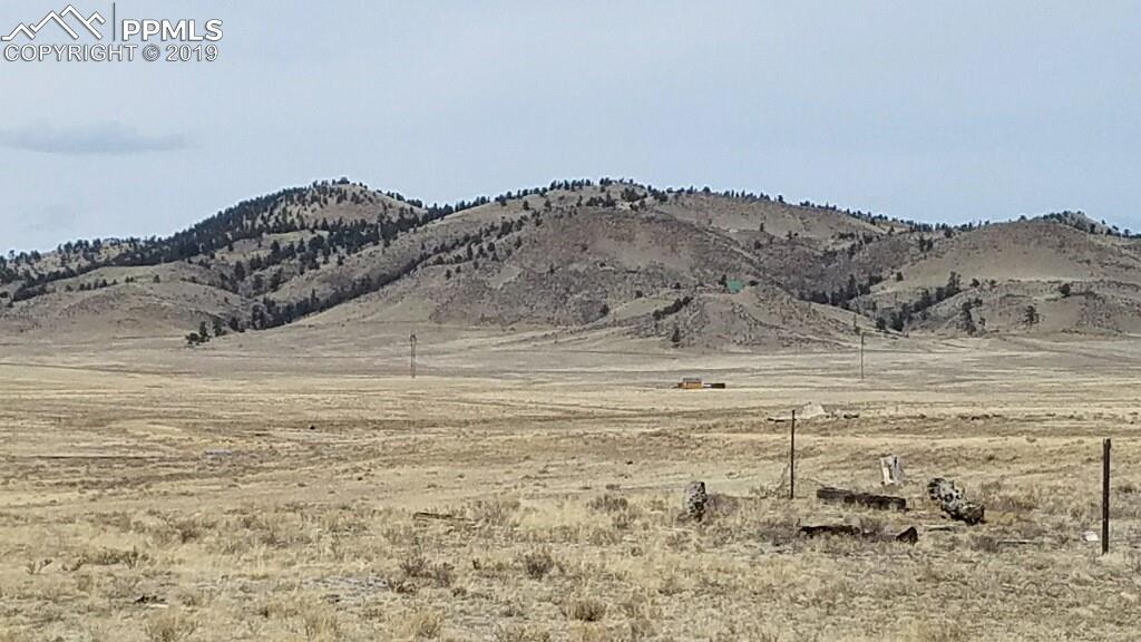 675 Ranger Hill Road - Photo 1