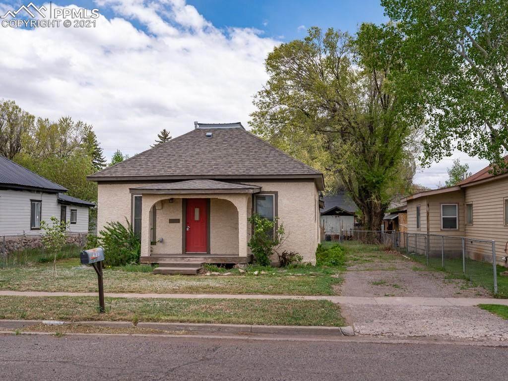 426 Washington Street - Photo 1