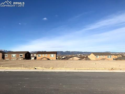 8024 Gilpin Peak Drive, Colorado Springs, CO 80924 (#5542749) :: Tommy Daly Home Team