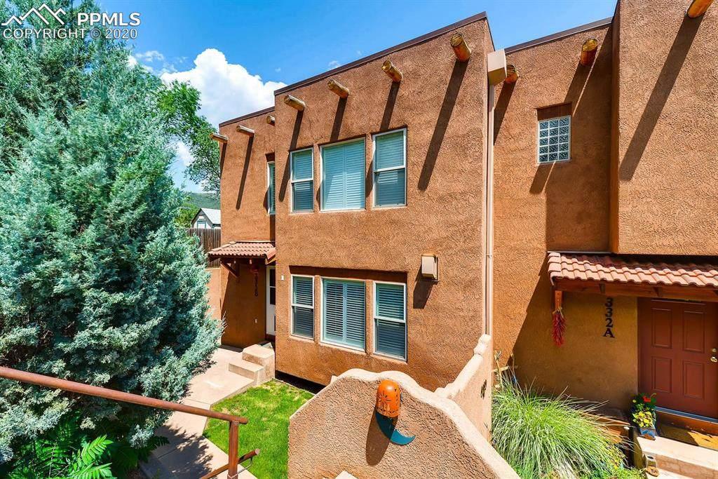332 Santa Fe Place - Photo 1