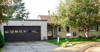 817 San Antonio Place, Colorado Springs, CO 80906 (#5552112) :: 8z Real Estate