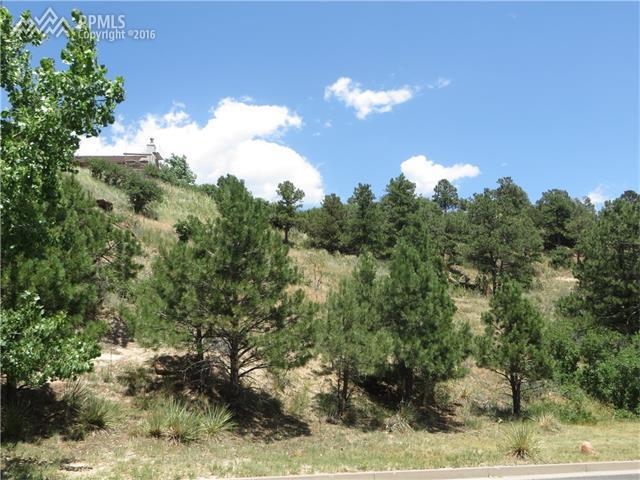 7137 Oak Valley Drive, Colorado Springs, CO 80919 (#5560083) :: 8z Real Estate